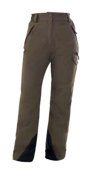 Owney Amila | Damen Outdoor Hose