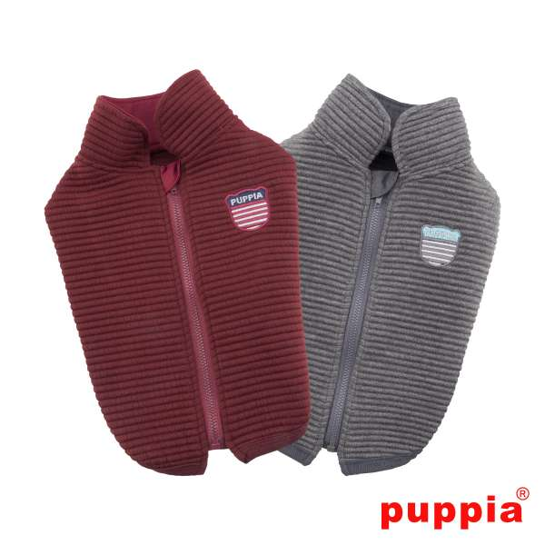 Puppia ® Troy | Hundepullover