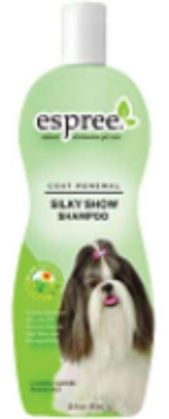 Espree Silky-Show Shampoo