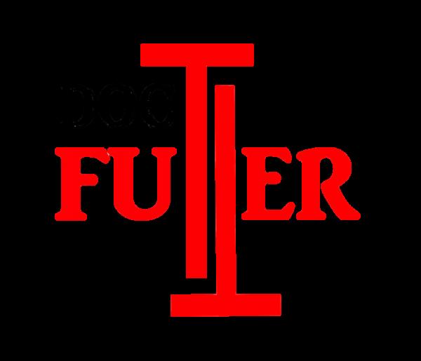 Doc Futter BARF plus Crunchy Garden, mit Erdmandel