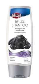 Trixie Relax Shampoo