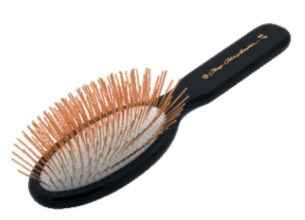 Chris Christensen Gold Serie Pin Brush