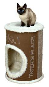 Trixie Cat Tower Adamo, 54cm