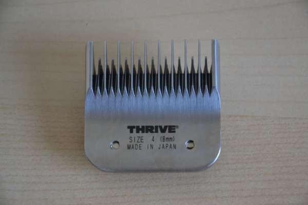 Thrive 808 | Scherkopf