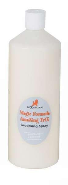 DezynaDog AmaZing Conditioner | Magic Formula
