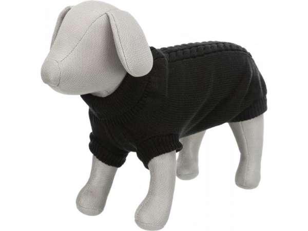 Trixie Pullover KENTON | für Hunde