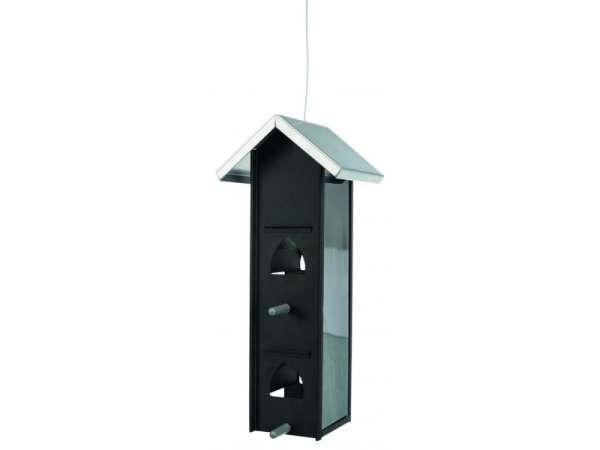 Trixie Futterhaus zum Aufhängen | für Vögel