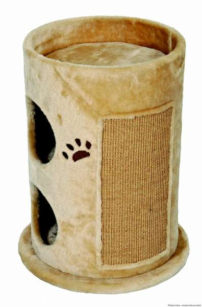 Nobby Cat-Tower Mambo, 58cm