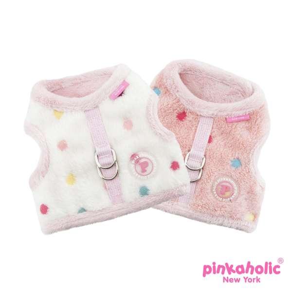 Pinkaholic ® Candyland Pinka Harness