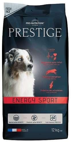 Flatazor Prestige Energy Sport | 12 kg