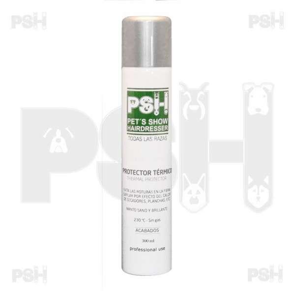 PSH Thermal Hair Protector Spray