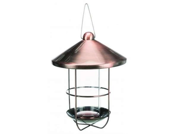 Trixie Futterspender | für Vögel