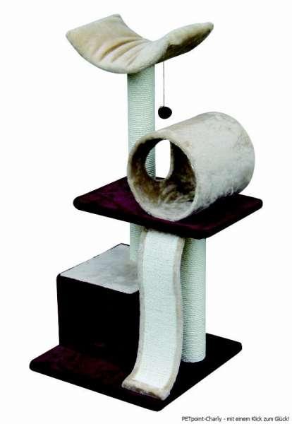Nobby Kratzbaum Kano, 50x50x105cm