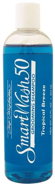 Chris Christensen SmartWash 50 Shampoo, Tropical Breeze