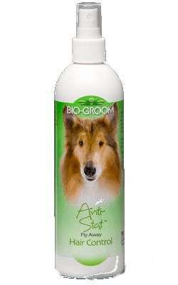 Bio Groom Anti-Stat, 473 ml