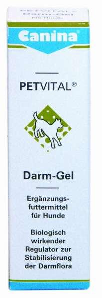 Petvital Darm-Gel, 30ml