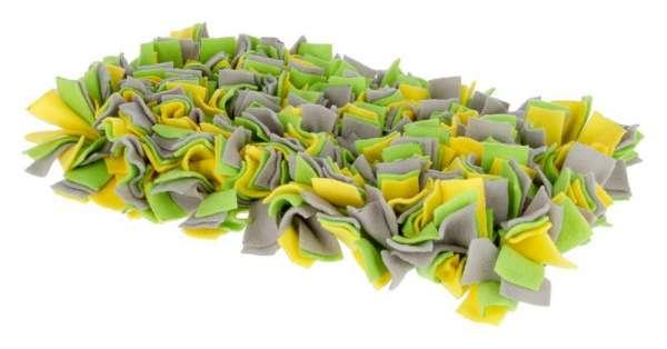 Schnüffelteppich | 50x30cm