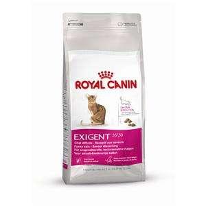 Royal Canin Exigent 35/30 | Savour