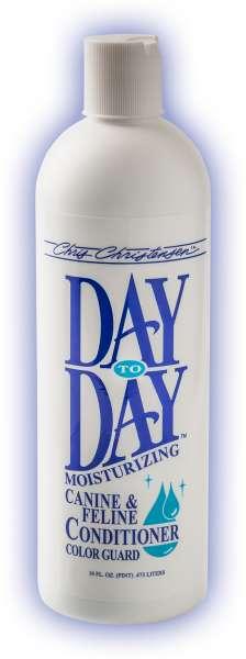 Chris Christensen Day-to-Day | Moisturizing Conditioner