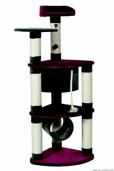 Nobby Kratzbaum Santos, 70x55x168cm
