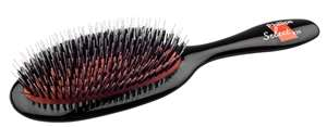 Phillips Select 829 Pure Bristle
