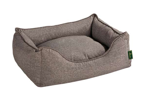 Hunter Hundesofa Bosten