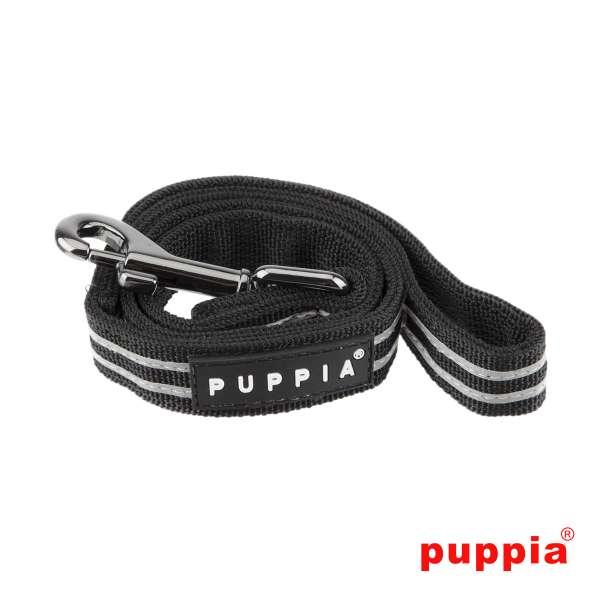 Puppia ® Smart Hundeleine