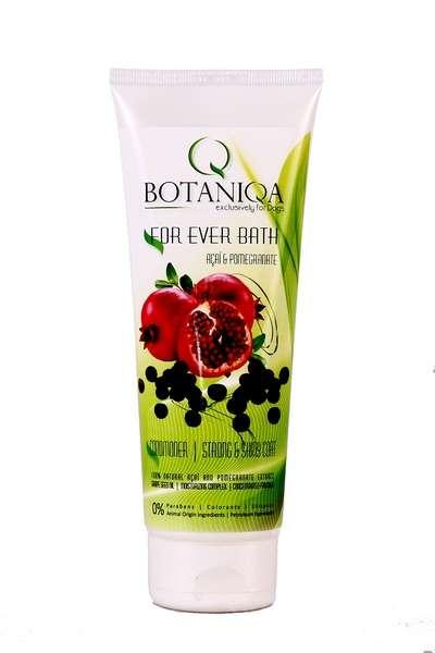 Botaniqa For Ever Bath, Açaí & Pomegranate Conditioner