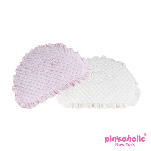 Pinkaholic ® Angel Cushion