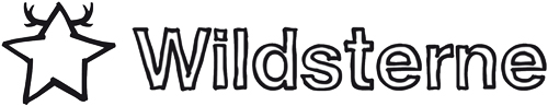 Wildsterne_Logo_lang_S