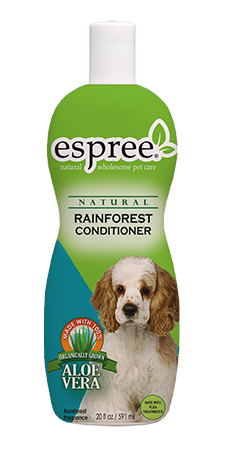 Espree Rainforest Conditioner