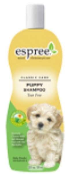 Espree Puppy-Shampoo