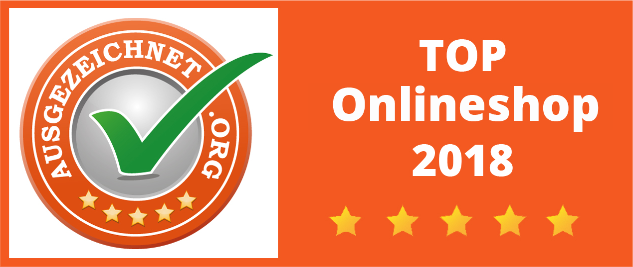 ausgezeichnet_Batch-Top-Onlineshop