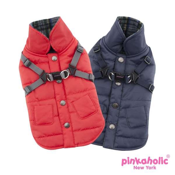 Pinkaholic ® Ameila