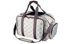 Tasche Maxima | bis zu 8 kg