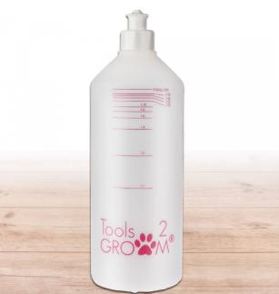 Mischflasche | 1000 ml