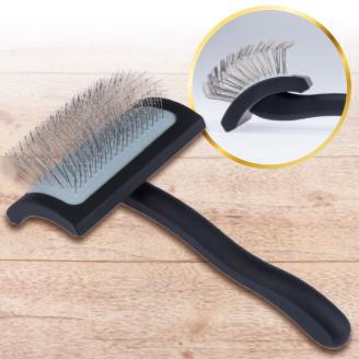 Slicker Brush Big K | klein