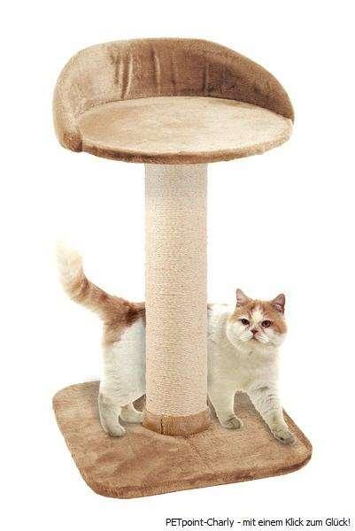 Karlie Kratzbaum Big-Cat, 56x56x95cm