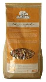 Balduin Gemüseflocken, 1.5 kg