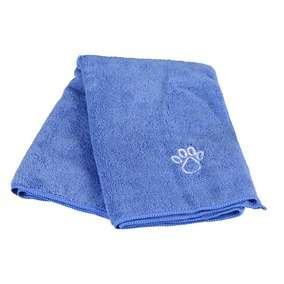 Handtuch, 50x60 cm