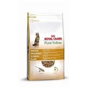 Royal Canin Pure | Feline n2 | Idealgewicht
