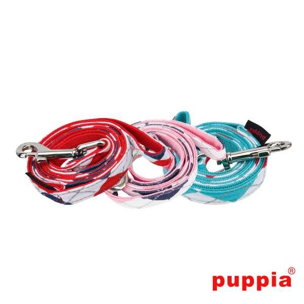 Puppia ® Argyle Hundeleine