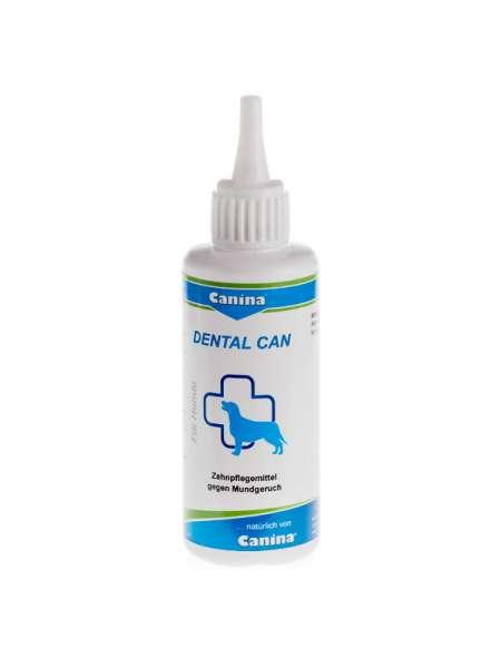 Canina Dental-Can