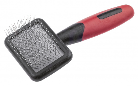 Slicker Mini Brush