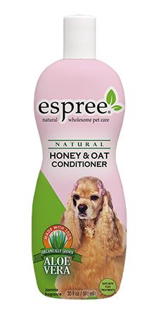 Espree Honey & Oatmeal Conditioner