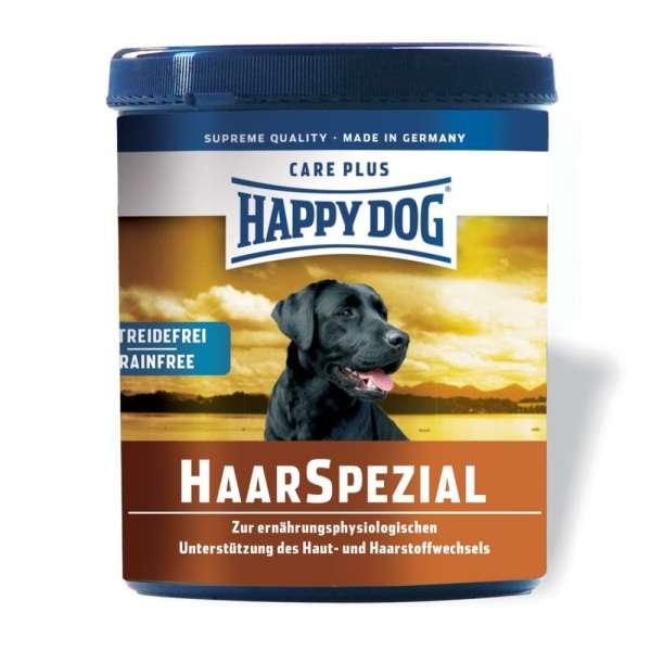 Happydog Haar-Spezial, 1 kg