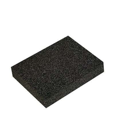 Trimmstein XL | 9x6x5cm