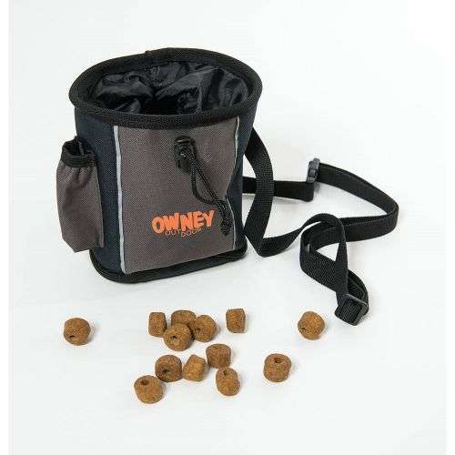 Owney Goody Bag Pro | Futterbeutel