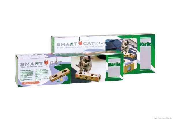 Karlie Smart-Cat Katzenspielzeug