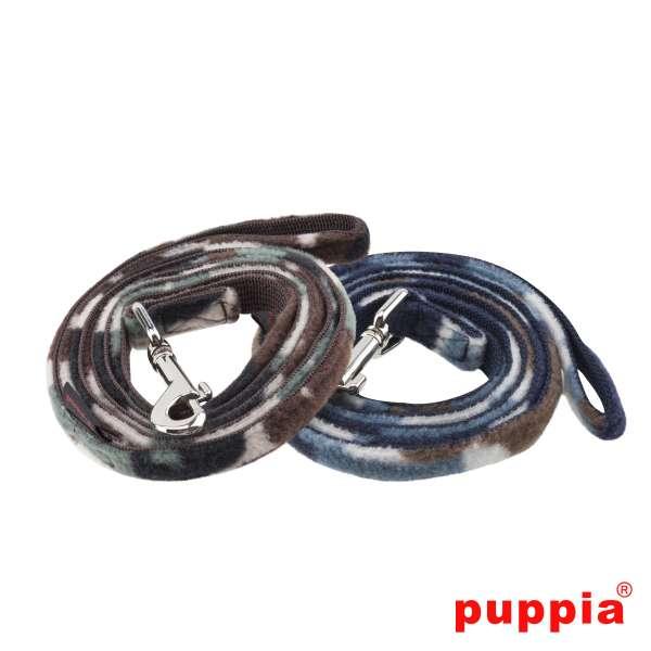 Puppia ® Corporal Lead | Hundeleine